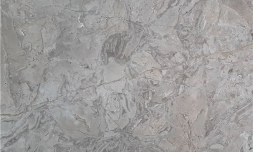 Feather Grey Marble