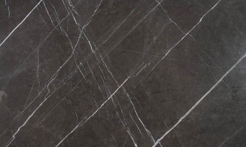 Grey Shadow Marble