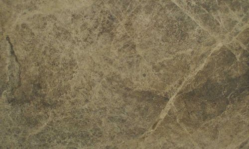 Olive Marble